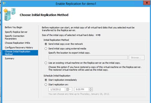 enable4